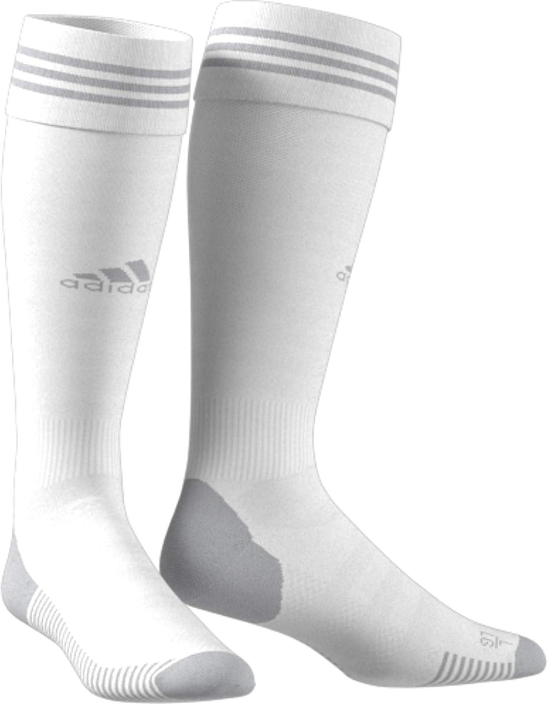 adidas Chaussettes Montantes AdiSocks: : Sports et
