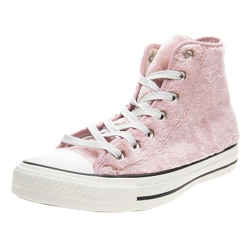 scarpe converse