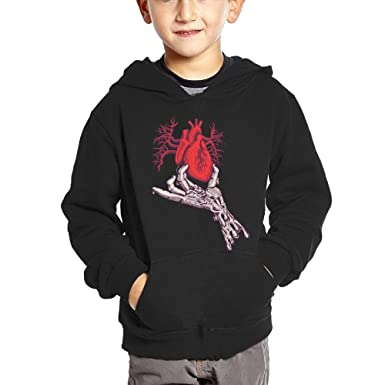 Hanger SWAG Baby Boy Baby Girls Lightweight Pullover Hoodies Autumn Winter  Hooded Sweatshirts With Pockets