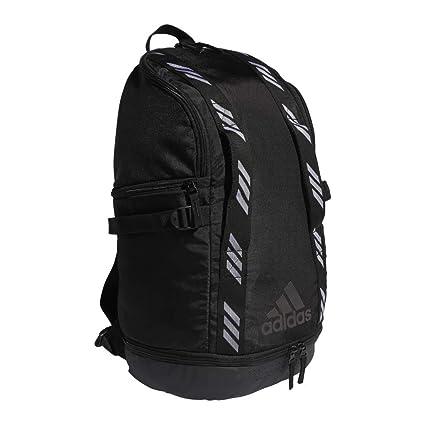 9c7de1830ad4 Amazon.com   adidas Creator 365 Basketball Backpack