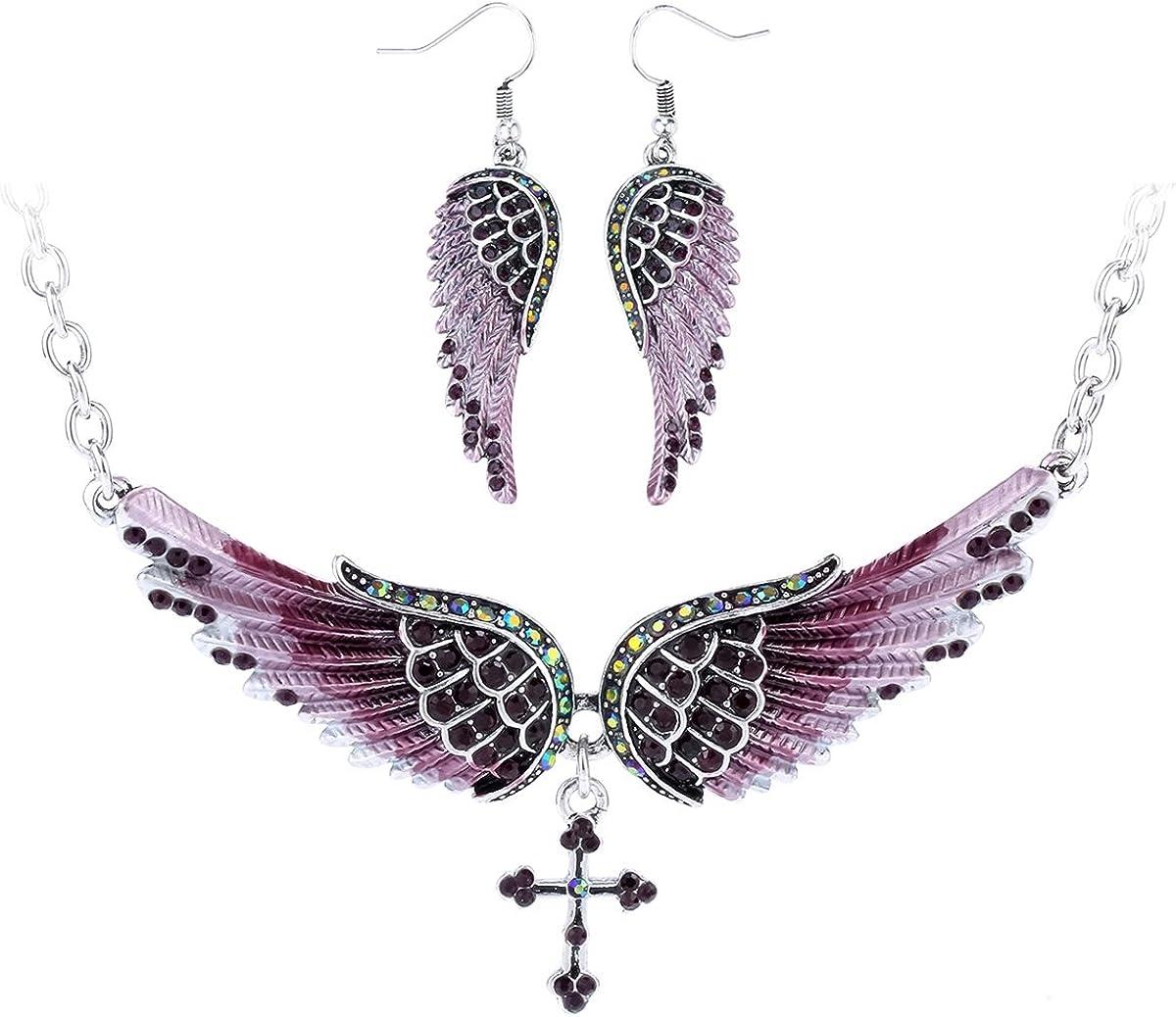 Szxc Jewelry Women's...