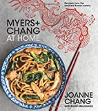 Joanne Chang (Author), Karen Akunowicz (Author) Release Date: September 12, 2017  Buy new: $32.00$21.75