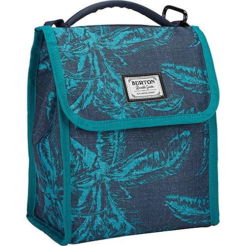 burton-lunch-sack-tropical-print