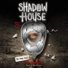 No Way Out: Shadow House, Book 3 Audiobook by Dan Poblocki Narrated by Dan Bittner