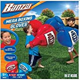 Kids Inflatable Mega Boxing Gloves, Model:, Toys & Play