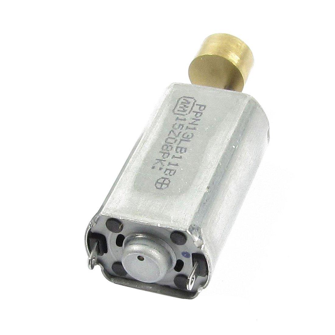 30 cm Violet Visiodirect B/âton de Relais PVC.Longueur