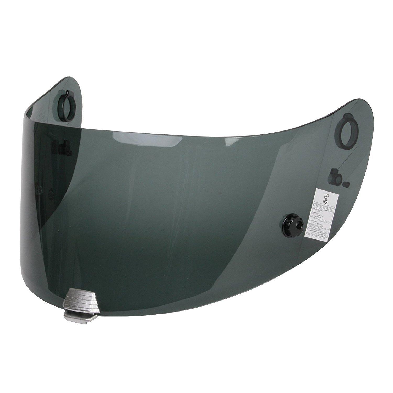 HJC Helmet Hj-20 (Smoke) Shield Rpha-10, Rps-10, Pinlock Ready