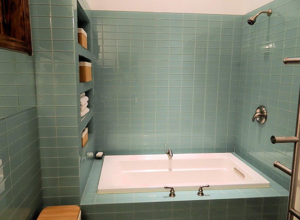 Fine 12X24 Slate Tile Flooring Tall 13X13 Ceramic Tile Shaped 18 Inch Ceramic Tile 1X2 Subway Tile Old 2 X 12 Ceramic Tile Pink200X200 Floor Tiles Sage Green Glass Subway Tile 3\