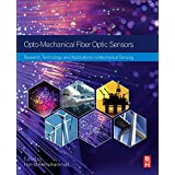 Opto-Mechanical Fiber Optic Sensors: Research, Technology, and Applications in Mechanical Sensing