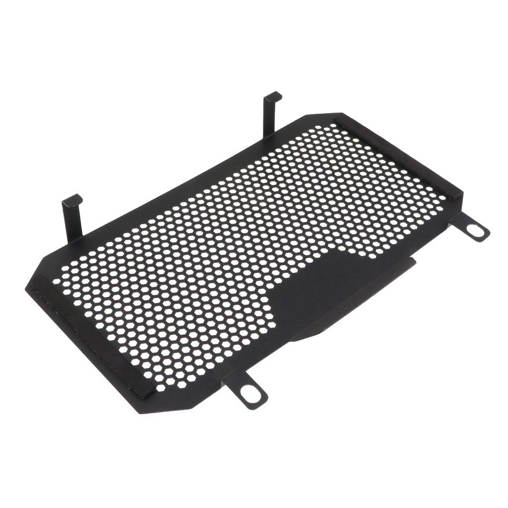 MagiDeal Motorbike Radiator Grille Guard Cover Protector Fits for Honda CB500X 2013-2018