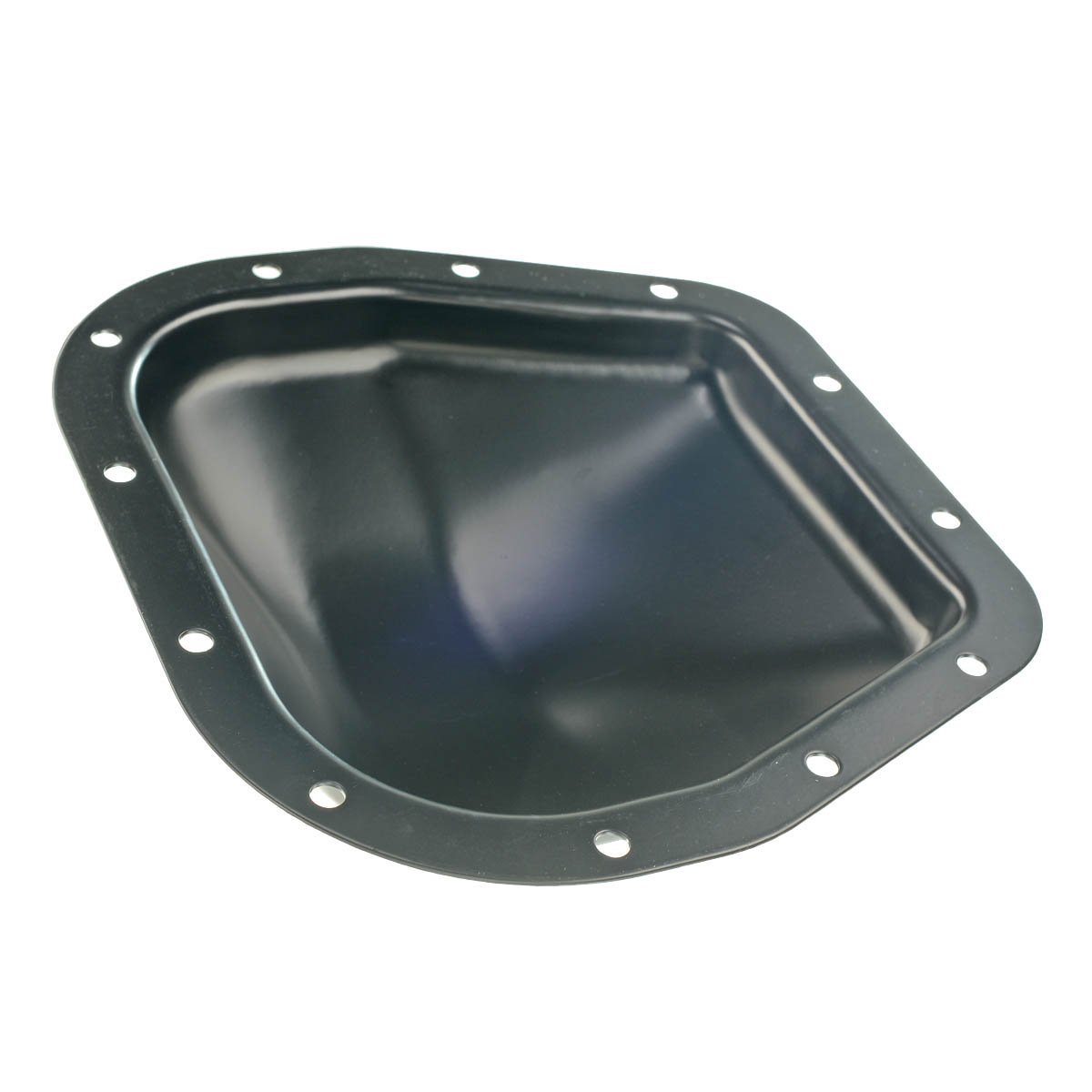 Rear Differential Cover for Lincoln Navigator 1998-2002 Mark LT Ford F-150 F-250 Lobo Expedition E-150 Econoline YTAUTOPARTS