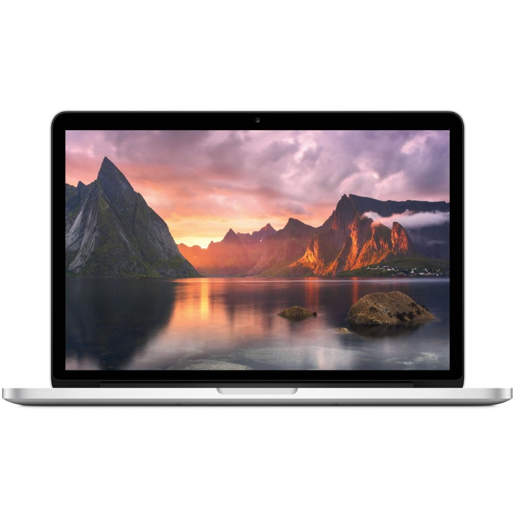 MacBook Pro MF839J/A