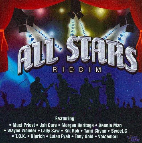 All Stars Riddim