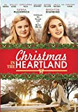 Buy Christmas in the Heartland
