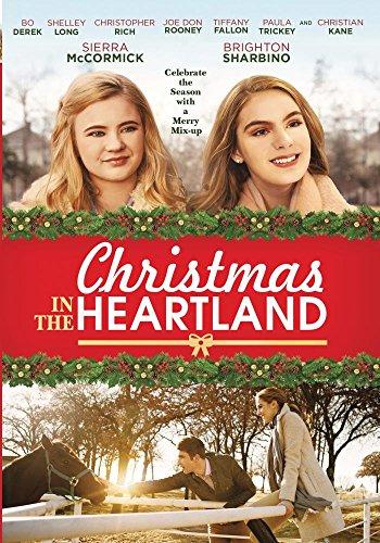 Christmas in the Heartland -