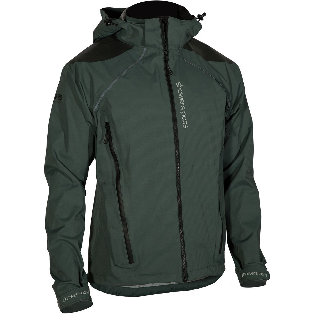 Showers Ride Small Pass Imba Jacket – – Men Men 's B0767D9Y5K Small|Night Ride Night Ride Small, 御宿町:f1b6ee5c --- cognitivebots.ai