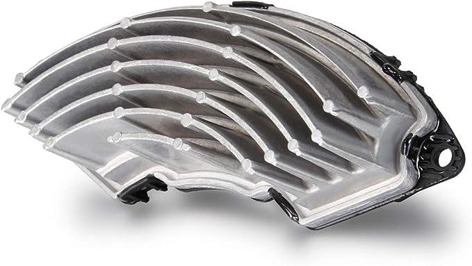 Chiptuning Tuning chip box Pro Racing GTS3 Series f/ür Grand Cherokee III 6.1 SRT8 426PS Benzin Race Chip Premium Tuningbox mit Motor Garantie Mehrleistung