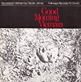Good Morning Vietnam / Various