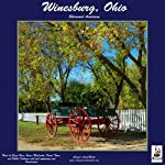 Winesburg, Ohio: A Group of Tales of Ohio Small Town Life   Sherwood Andersen