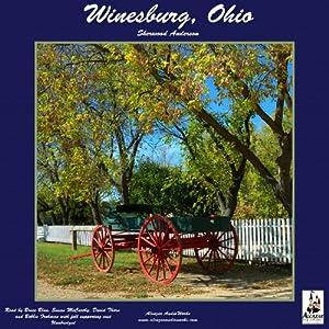 Winesburg, Ohio Audiobook