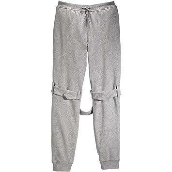 Jeremy By Sport Sweatpa Bondage Loisirs De Adidas Pantalon Scott aqPwXw67