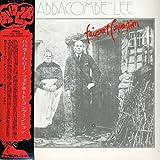 Babbacombe Lee