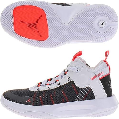 Amazon.com | Jordan Jumpman 2020 (Kids) | Shoes