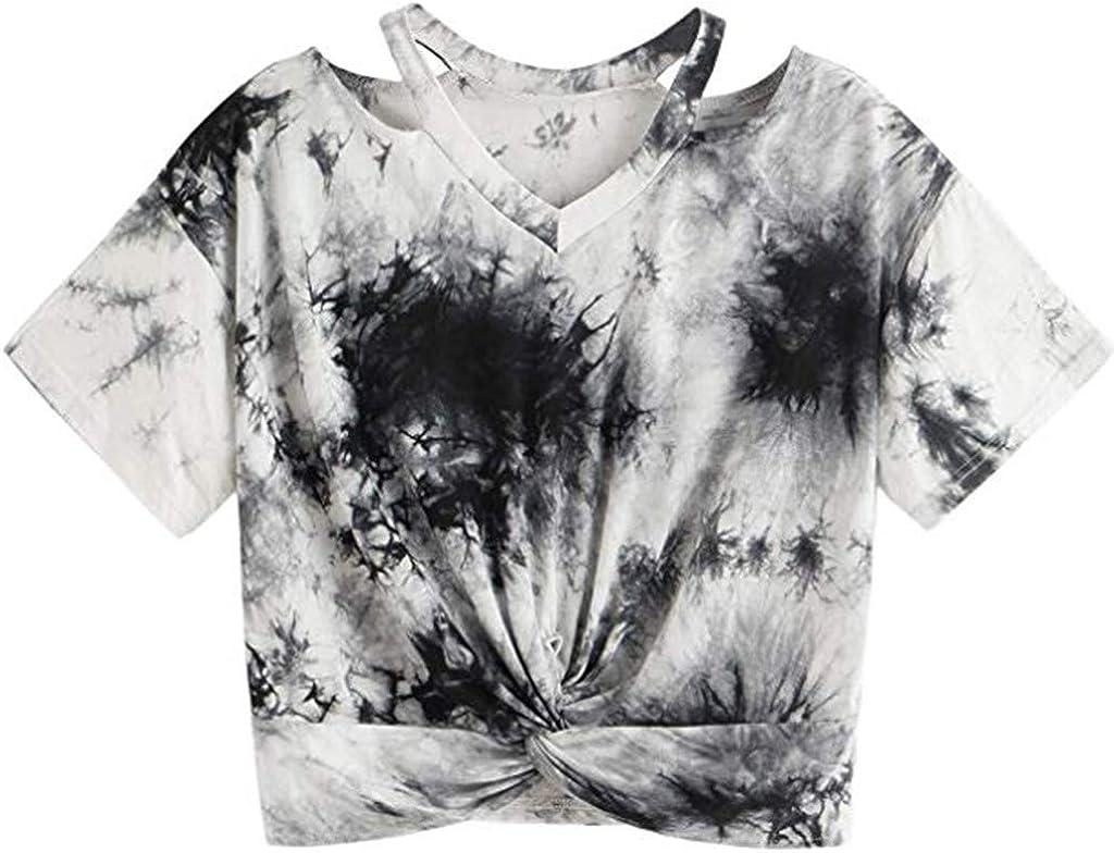 MOEYBOR Crash-Bandi-Coot Spiral T-Shirts,Fashion Summer Tee for Kids//Teen//Boys//Girls