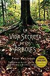 https://libros.plus/vida-secreta-de-los-arboles-la/