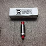 Sealant Equipment & Engineering 004702-000002 Pressure Transmitter (Q1-3)
