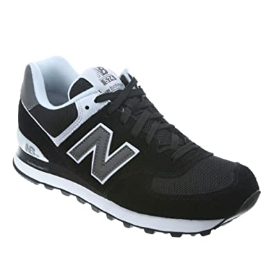 online retailer 6359d 7fe02 Amazon.com | New Balance Men's M574skw | Running