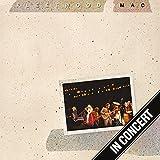 In Concert (3LP 180 Gram Vinyl)
