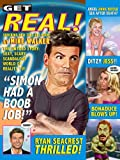 Get Real!, Mike Walker, 1597775843