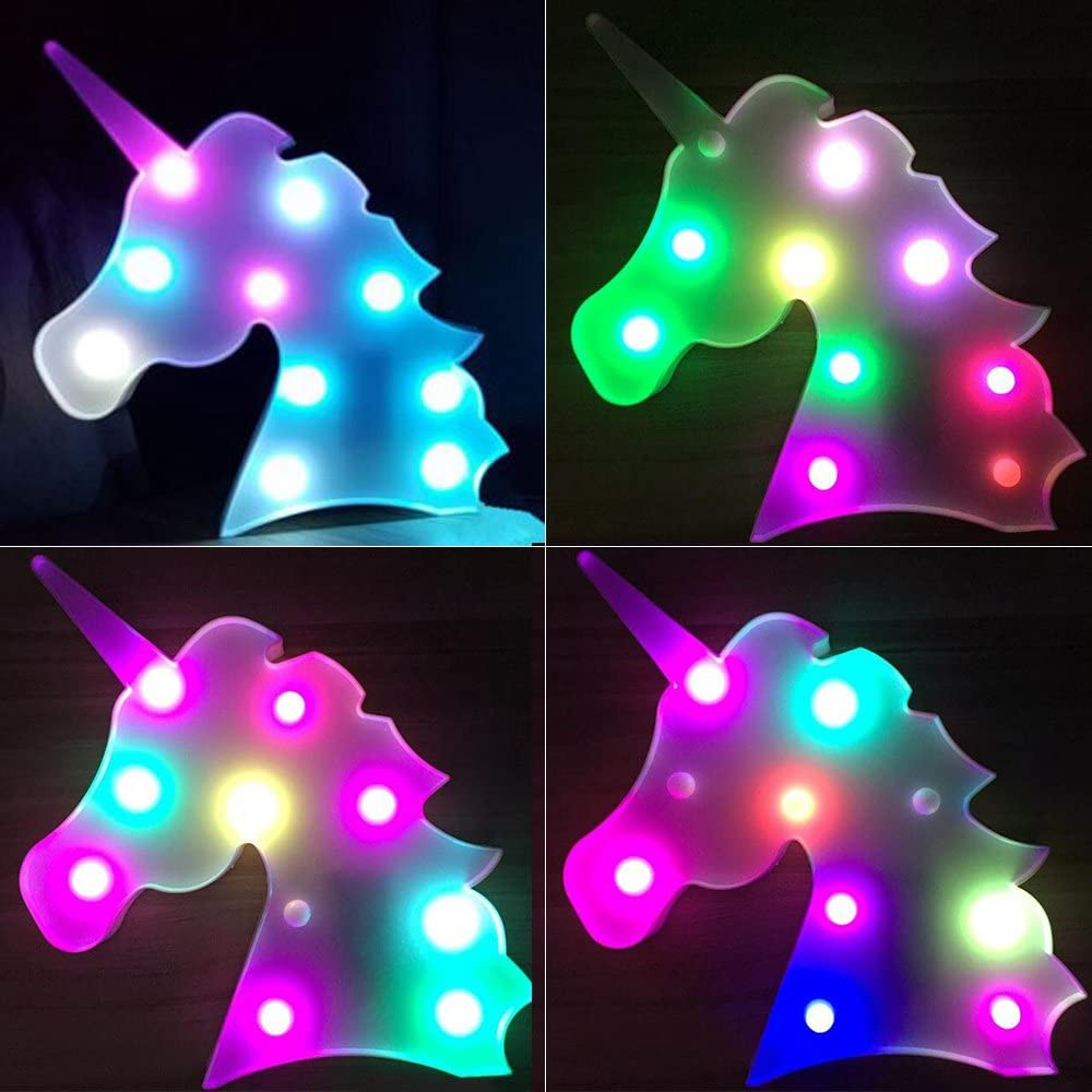 QC Life LED Light Night Lights Battery Operated Decorative Signs Cloud LED Lamp Wall Decoration for Living Room,Bedroom,Home,Party,Christmas Kids Toys Cloud
