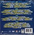 Lo Esencial De 80s En Español 3CDs+1DVD
