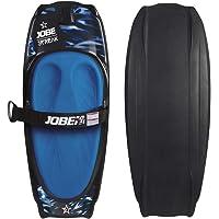 Jobe Adultos Streak Knee Board Blue, One Size