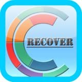 Photo Recovery Softwares - Best Reviews Guide