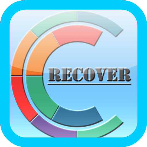 Deleted Photo Recovery 2018 : Restore Deleted Files Videos Images Songs Data of All Time : Undelete - Undo Mistakenly Deleted Pictures : Best Data Recovery App : Free Deleted Photo Recovery Application 2018