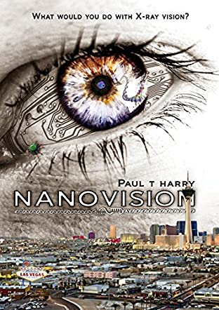 Nanovision