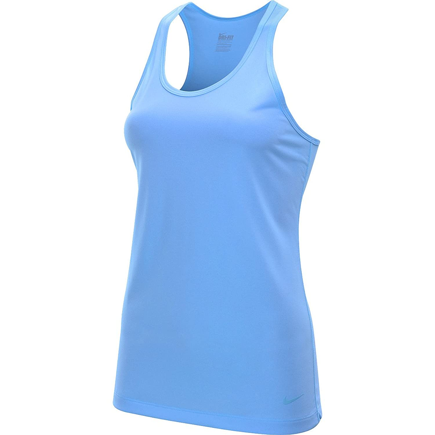 Women's Nike Legend Tank