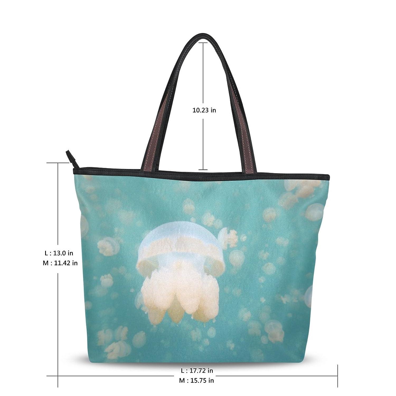 Women's New Fashion Handbag Grass Design Personalized Shoulder Bags