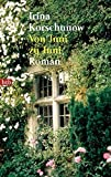img - for Von Juni Zu Juni (German Edition) book / textbook / text book