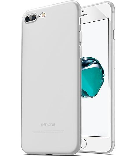 tozo iphone 6 plus case