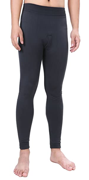 c95c9130229f4 Amazon.com: Simplicity Men Winter Thermal Pants Long Johns Underwear ...