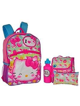 4c7e41fdf Hello Kitty Pink Bows 16