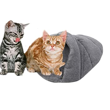 59e77f8c1ec3 Siling Warm Pets Sack