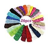 Crochet Headbands For Babies - Best Reviews Guide