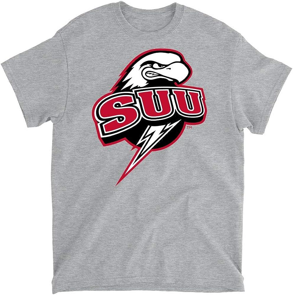 NCAA Southern Utah Thunderbirds T-Shirt V3