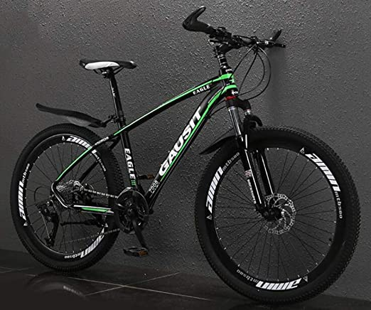 Tbagem-Yjr De Aluminio De Aleación De Bicicletas De Montaña, 26 ...