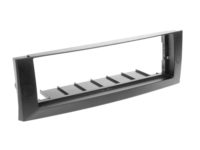 Baseline Double Din Facia Adaptor for Mitsubishi Colt